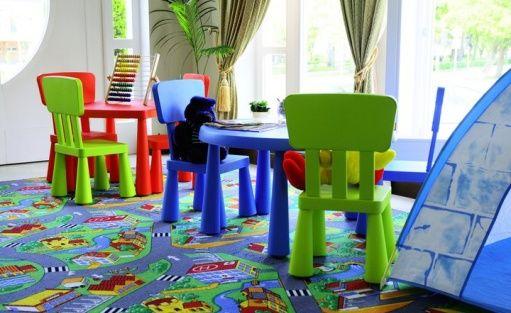 Hotel **** Hotel Lubicz **** Wellness & Spa Ustka / 16