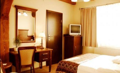 Hotel **** Hotel Lubicz **** Wellness & Spa Ustka / 10