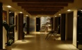 zdjęcie usługi dodatkowej, Hotel Lubicz **** Wellness & Spa Ustka, Ustka