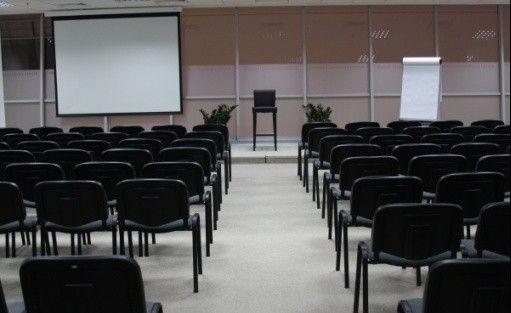 zdjęcie obiektu, Warsaw Conference Center, Warszawa