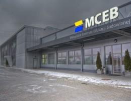 Małopolskie Centrum Edukacji Budowlanej
