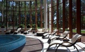 zdjęcie usługi dodatkowej, Hotel NARVIL Conference & Spa, Serock