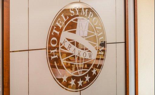 Hotel **** Hotel Sympozjum **** / 9