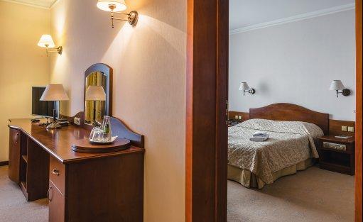 Hotel **** Hotel Sympozjum **** / 14