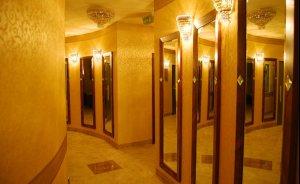 Hotel Sympozjum **** Hotel **** / 1