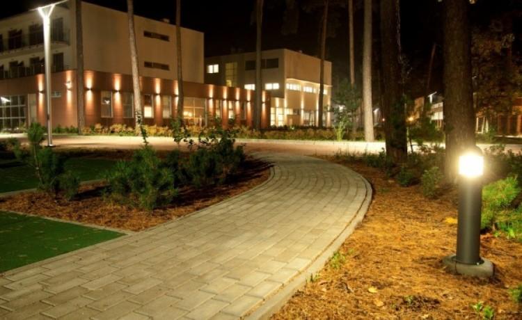 zdjęcie obiektu, Z-Hotel Business & Spa, Otwock