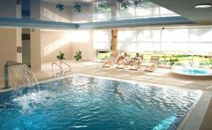 zdjęcie usługi dodatkowej, Z-Hotel Business & Spa, Otwock