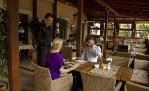 zdjęcie usługi dodatkowej, Hotel Vacanza ***, Siemianowice Śląskie