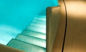 Modrzewie Park Hotel Hotel ***** / 3