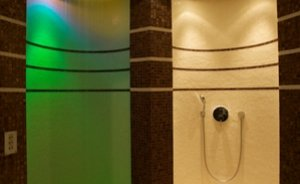 Modrzewie Park Hotel Hotel ***** / 4