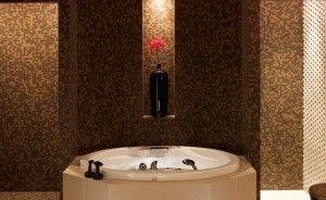 zdjęcie usługi dodatkowej, Modrzewie Park Hotel, Szczawnica