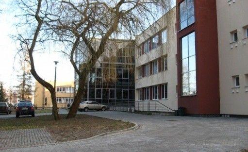 Bydgoskie Centrum Kształcenia