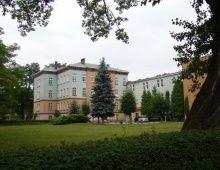 Głogowskie Centrum Kształcenia
