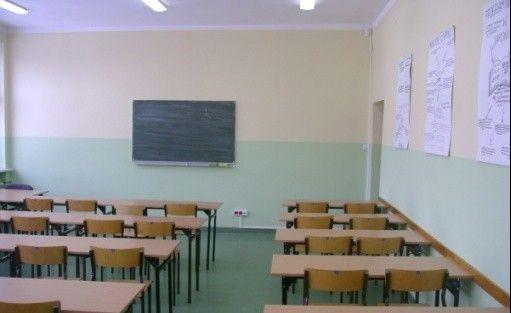 zdjęcie obiektu, Głogowskie Centrum Kształcenia, Głogów