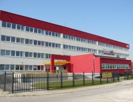 Instytut Postępowania Twórczego Sp. z o.o.