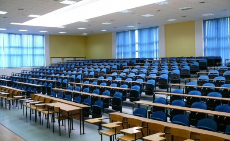 zdjęcie obiektu, Konińskie Centrum Kształcenia, Konin