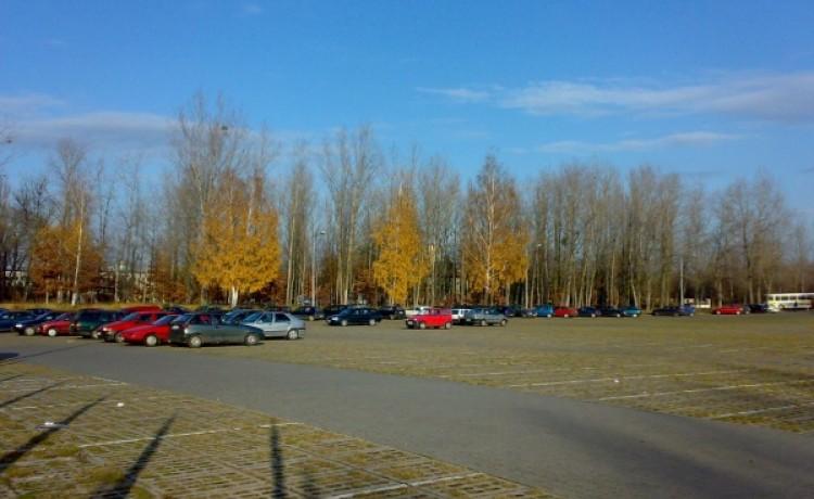 zdjęcie usługi dodatkowej, Konińskie Centrum Kształcenia, Konin