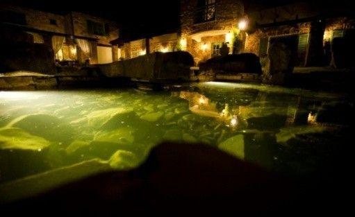 zdjęcie obiektu, Hotel Cyprus, Grodzisk Mazowiecki