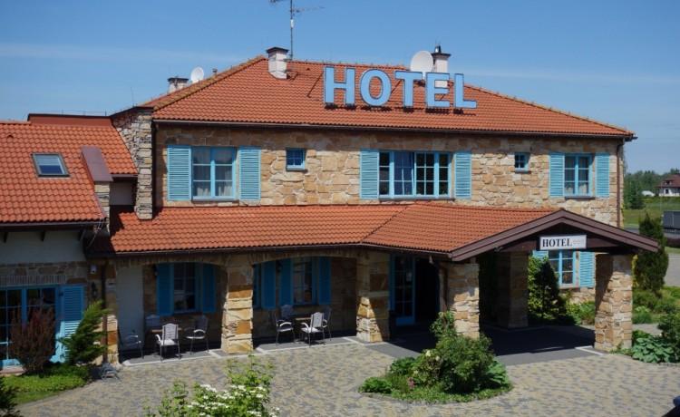 Hotel *** Hotel Cyprus / 11