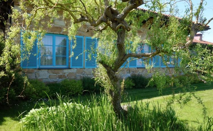 Hotel *** Hotel Cyprus / 9