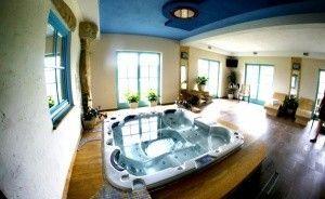 zdjęcie usługi dodatkowej, Hotel Cyprus, Grodzisk Mazowiecki