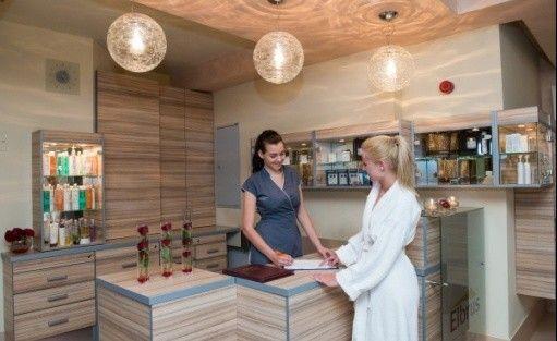 zdjęcie obiektu, Hotel Elbrus *** Spa&Wellness, Szczyrk