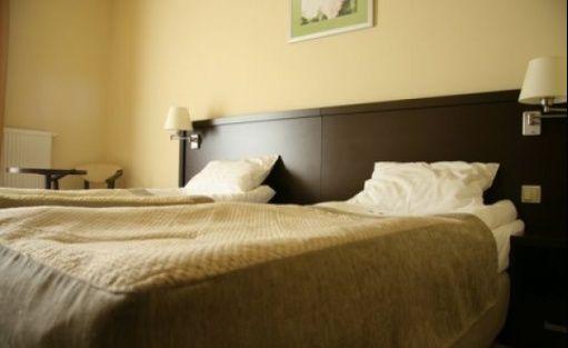 zdjęcie pokoju, Hotel Elbrus *** Spa&Wellness, Szczyrk