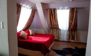 zdjęcie pokoju, Lipowy Most Golf Park Sp z o.o., Supraśl