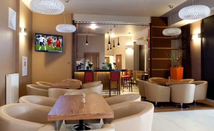 zdjęcie usługi dodatkowej, Hotel Tarnovia, Tarnów