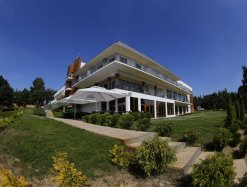 Hotel Moran****SPA