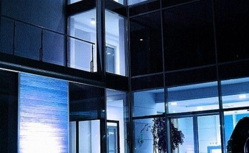 zdjęcie obiektu, Hotel Moran****SPA, Powidz