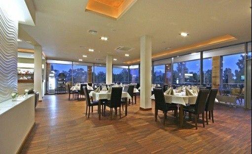 zdjęcie usługi dodatkowej, Hotel Moran****SPA, Powidz