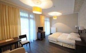 zdjęcie pokoju, Hotel Grzegorzewski, Tuszyn