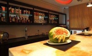 zdjęcie usługi dodatkowej, Hotel Grzegorzewski, Tuszyn
