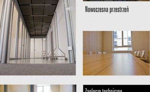 zdjęcie obiektu, Centrum Konferencyjno - Szkoleniowe KAI INFO, Olsztyn