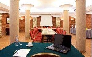 HOTEL WILGA*** Hotel *** / 2