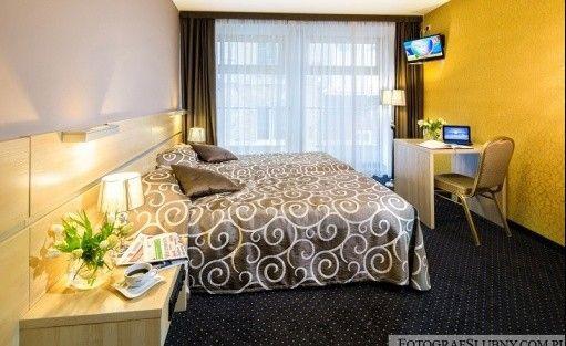 Hotel *** HOTEL WILGA*** / 8