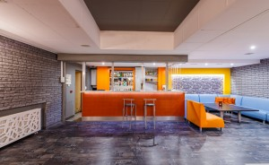 HOTEL WILGA*** Hotel *** / 3