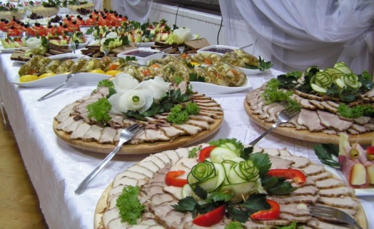 zdjęcie usługi dodatkowej, Ośrodek Konferencyjno-Szkoleniowy Radość, Szklarska Poręba