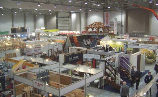 Obiekt konferencyjny Expo Łódź / 3