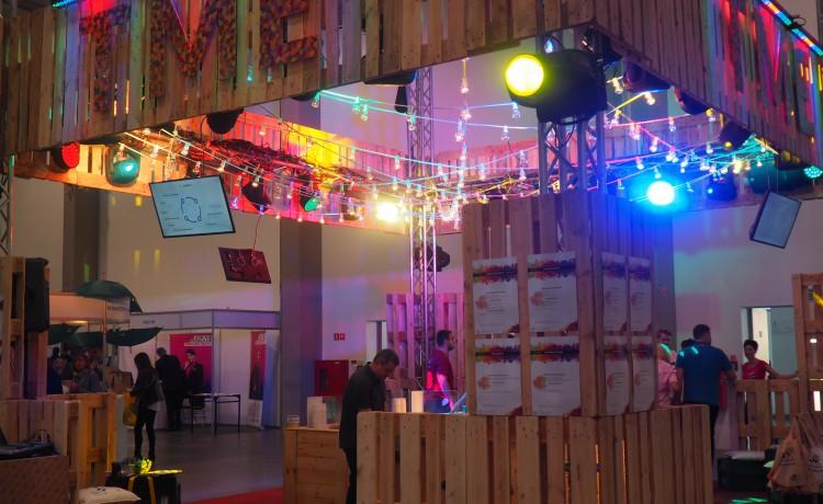 Obiekt konferencyjny Expo Łódź / 4