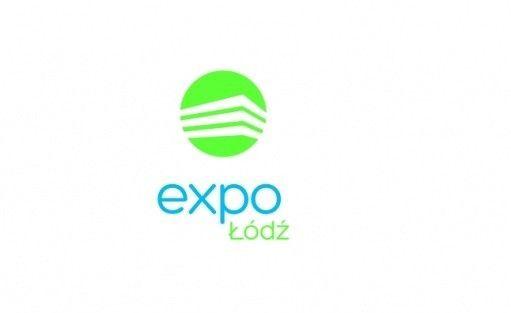 Expo Łódź