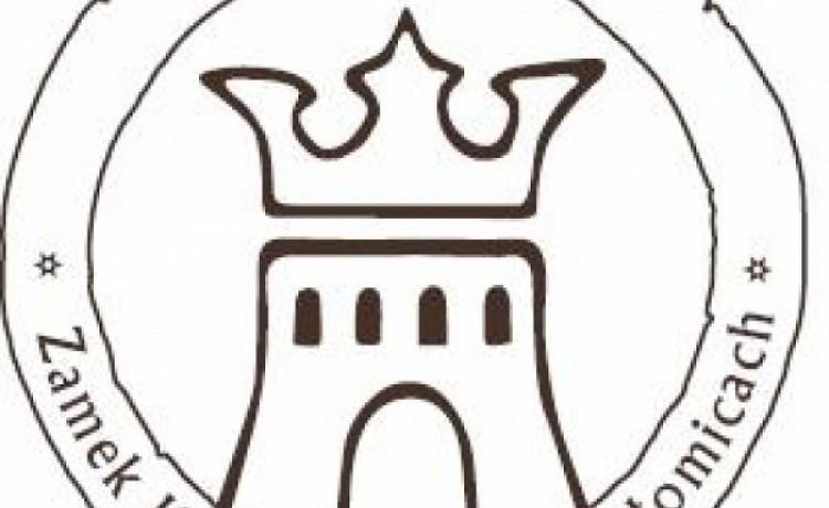 zdjęcie obiektu, Zamek Królewski w Niepołomicach , Niepołomice