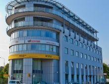Unizeto Technologies Ośrodek Szkoleniowy w Lublinie