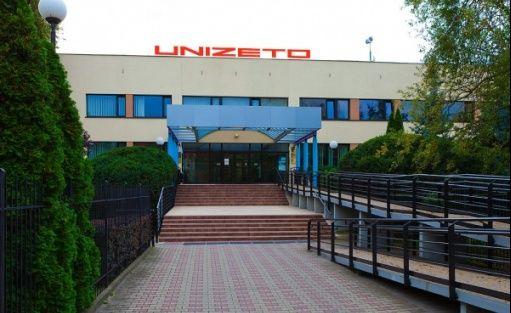 Unizeto Technologies Ośrodek Szkoleniowy w Szczecinie