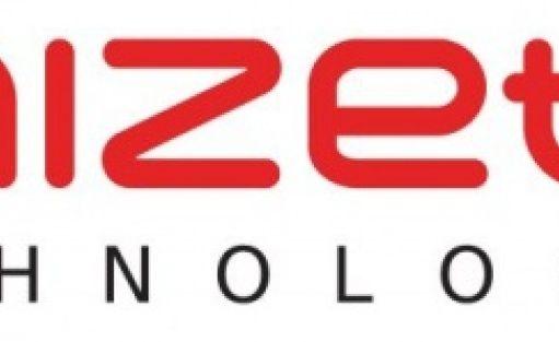 zdjęcie obiektu, Unizeto Technologies Ośrodek Szkoleniowy w Szczecinie, Szczecin
