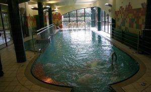 zdjęcie usługi dodatkowej, Hotel Spa Wojciech ***, Augustów