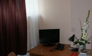 zdjęcie usługi dodatkowej, Hotel MARATON, Wieluń