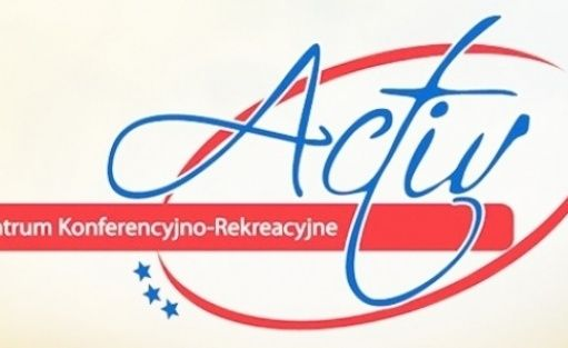 zdjęcie obiektu, Centrum Activ, Sypniewo