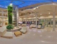 Hotel Święcice